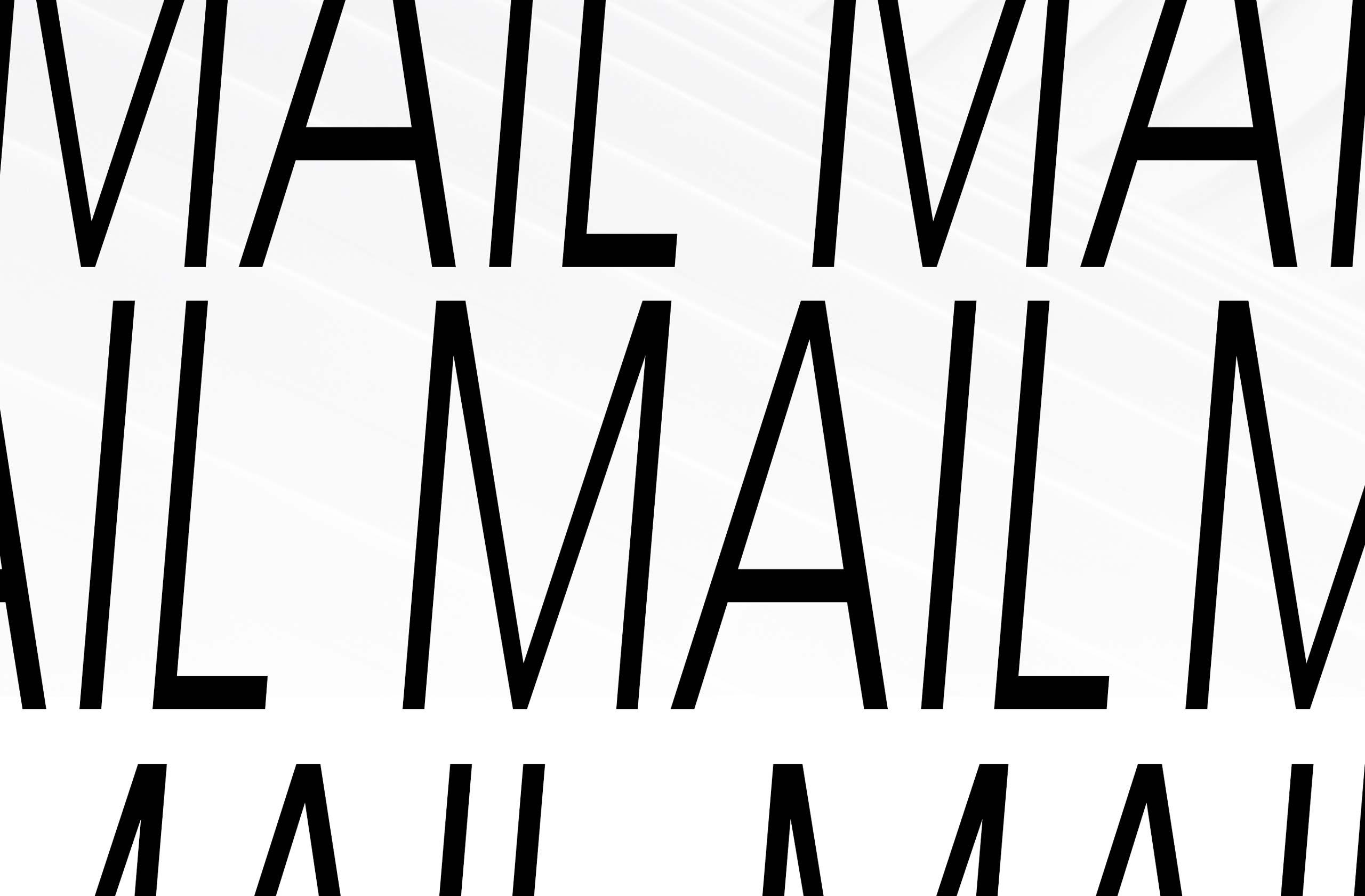 jb-mail