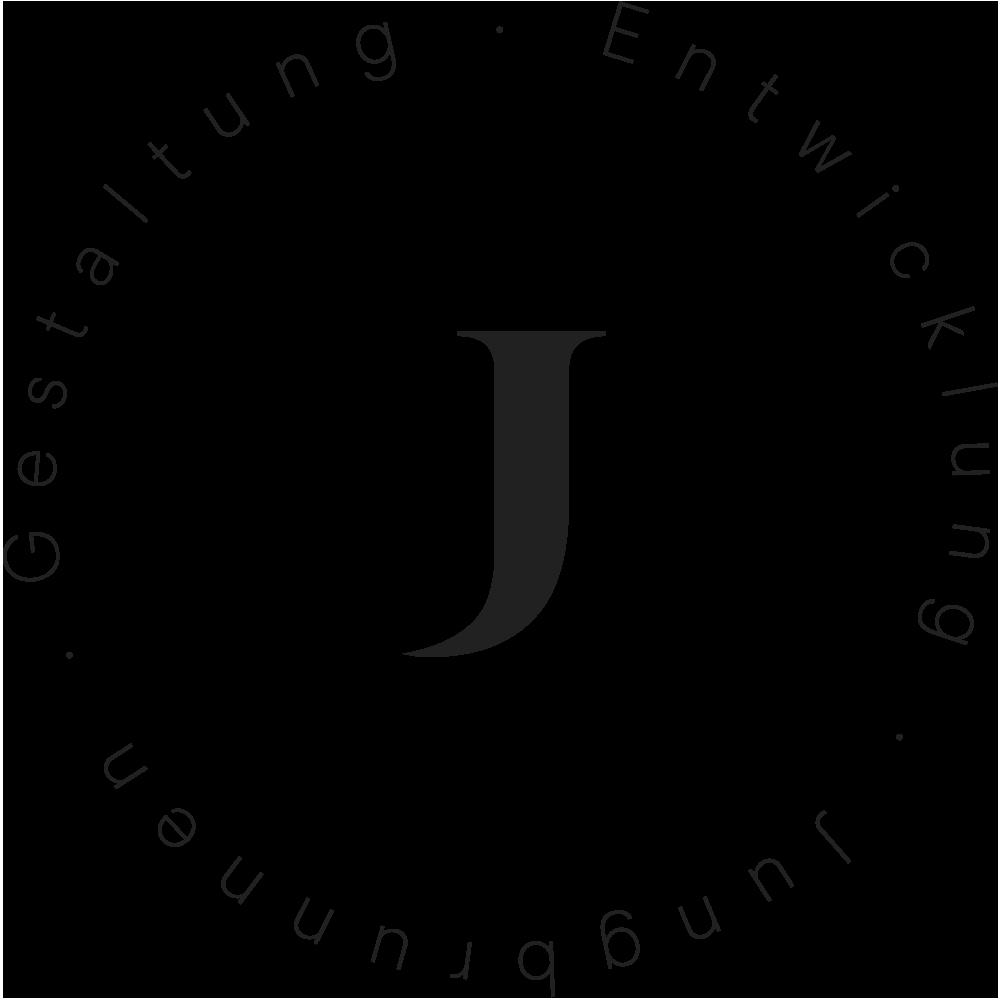 logo_jungbrunnen